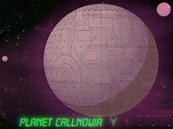 Wiki: El Imperio Irken Callnowia